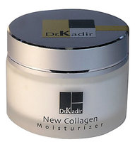 Dr Kadir New Collagen Moisturizing Dry Skin