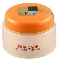 Dr Kadir Tropicare Nourishing Cream