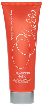 Chella Skin Care Balancing Mask Clay Seaweed Treatment
