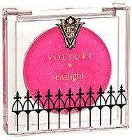 Twilight Volturi Enrapture Lip Gloss