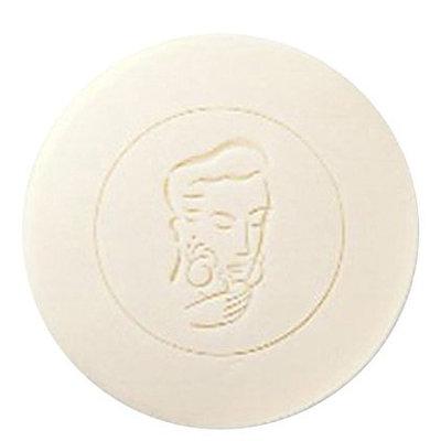 Provence Sante PS Men's Shaving Soap Verlaine, 3.5 oz