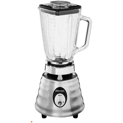 Oster Classic Beehive Blender