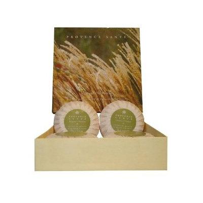 Provence Sante Gift Soap Vetiver