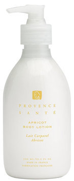 Provence Sante Body Lotion Apricot