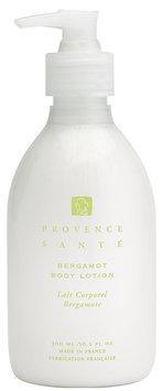 Provence Sante Body Lotion Bergamot