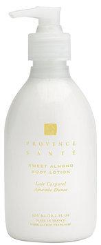 Provence Sante Body Lotion Sweet Almond