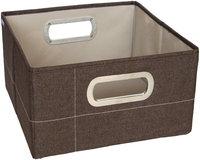 JJ Cole Storage Box 6.5