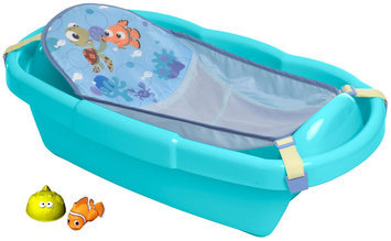 The First Years Disney Nemo Infant to Toddler Tub - 1 ct.