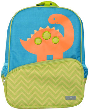 Jj Cole Collections Little JJ Cole Backpack-Dino
