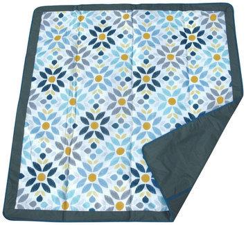 JJ Cole Outdoor Blanket - Prairie Blossom - 1 ct.