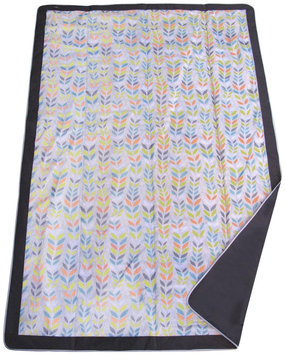 JJ Cole Outdoor Blanket - Citrus Breeze - 1 ct.