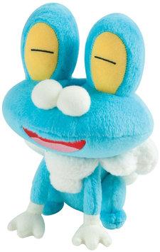Pokemon Small Plush Froakie - 1 ct.