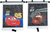 The First Years Disney/Pixar Cars Sunshade - 2 pack
