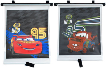 The First Years Disney/Pixar Cars Sunshade - 2 pack
