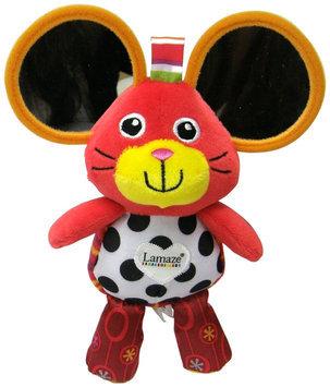 Lamaze Miro the Mouse - 1 ct.