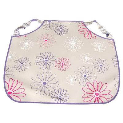 The First Years Breastflow Nursing Wrap - 1 ct.