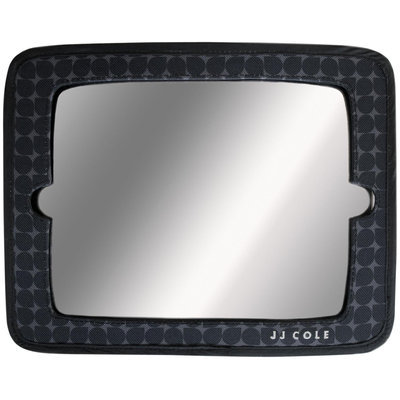 Jj Cole Collections JJ Cole 2-in-1 Mirror