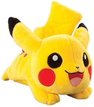 Pokemon Beanie plush