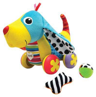 Lamaze Pippin' the Push Along Pup - 1 ct.