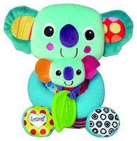 Lamaze Cuddle and Squeak Koalas - 1 ct.