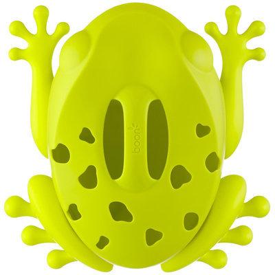 Boon Frog Pod - Green - 1 ct.
