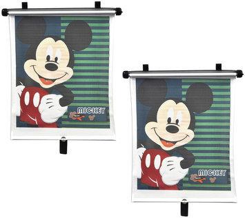 The First Years Sunshade - Mickey - 1 ct.