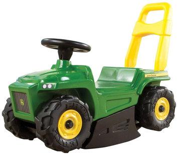 Tomy John Deere Sit 'n' Scoot 3-in-1 Gator Ride-On