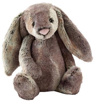 Jellycat Woodland Bunny Medium - 1 ct.