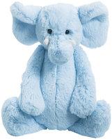 Jellycat Bashful Elly Chime Blue - 1 ct.