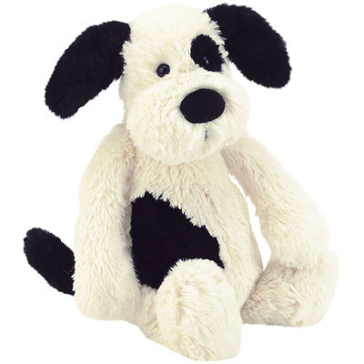 Jellycat Infant Bashful Huge Puppy - 21