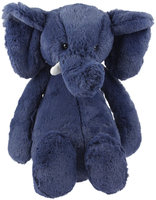 Jellycat Bashful Elephant - Huge - 1 ct.