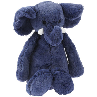 Jellycat Bashful Elephant - Large - 1 ct.