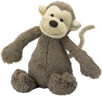 Jellycat Bashful Monkey Huge - 1 ct.