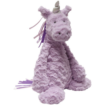 Jellycat Charmed Sophia Unicorn - 1 ct.