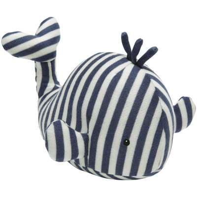 Jellycat Walter Chime Whale - 1 ct.
