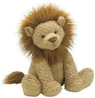 Jellycat Fuddlewuddle Lion Huge - 1 ct.