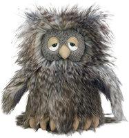 Jellycat Orlando Owl - 1 ct.