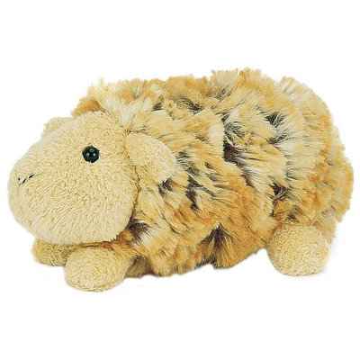 Jellycat Gorgeous Guinea Pig Curly - 1 ct.