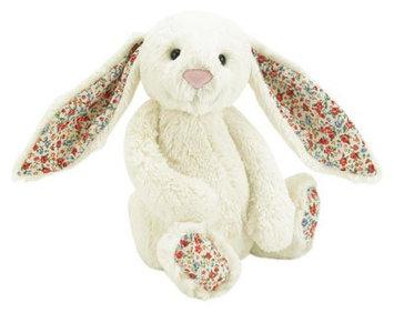 Jellycat Blossom Lily Bunny - Medium - 1 ct.