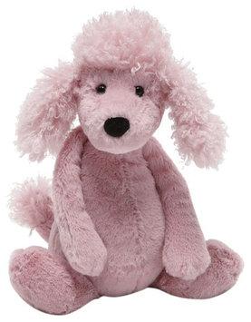 Jellycat Bashful Medium Poodle
