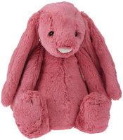 Jellycat Bashful Strawberry Bunny - Large - 1 ct.