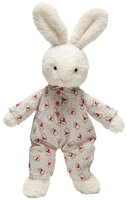 Jellycat Bedtime Bunny - 1 ct.