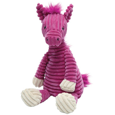 Jellycat Cordy Roy Pansy Pony Medium - 1 ct.