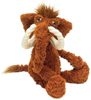 Jellycat Furryosity Wooly Mammoth
