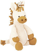 Jellycat Whimsey Pony - 1 ct.