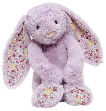 Blossom Bunny Jasmine by Jellycat