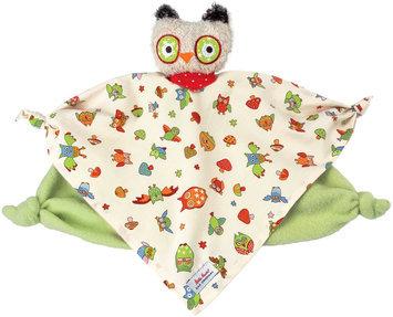 Kathe Kruse Alba Towel Doll - 1 ct.