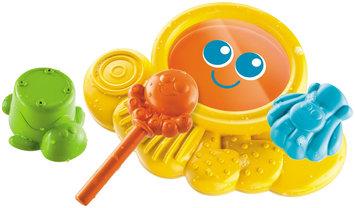 B-Kids Bathtime Octopus Music Maker