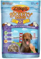 Zukes Zuke's Skinny Bake - Coconut & Aronia