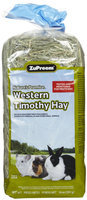 ZuPreem Nature's Promise Western Timothy Hay - 1 ct.